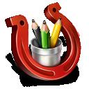 AKVIS Sketch icon