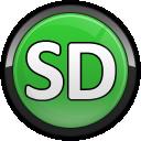 Startup Delayer icon