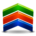 Perfect Data Solutions NSF Security Remover icon