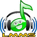 Linux MultiMedia Studio icon
