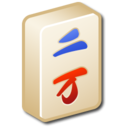 MahJong Suite icon