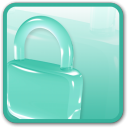 Aloaha PDF Crypter icon
