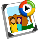 Microsoft Photo Story icon