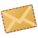 Outlook Notifier icon