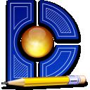 DreamMaker icon