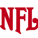 NFL Icon Installer icon