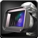 Corel VideoStudio Pro X4 icon