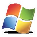 SoftLay Windows Live Mail Converter icon