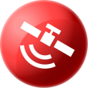 ThinkVantage GPS icon
