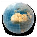 Conqueror Browser icon