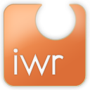 iwrite.4.life icon
