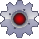 Physion icon