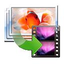 Xilisoft Photo Slideshow Maker icon