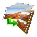 4Media Photo Slideshow Maker icon