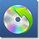 mediAvatar Video to DVD Converter icon