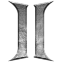 Dragon Age II icon