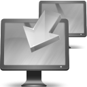 Remote Desktop Assistant icon