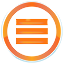 3DMark Professional Edition icon