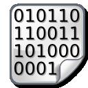 Pastebin Desktop icon
