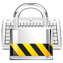 DataGuard AntiKeylogger  icon