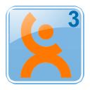 VidaOne Diet & Fitness icon