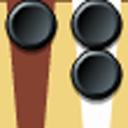 Tapa icon