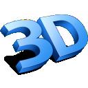 Xara 3D Maker icon