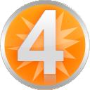Ashampoo Snap v.4.3.0 icon