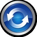 Acer Sync icon