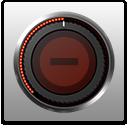 Virus TI Software Suite icon