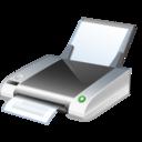 A-PDF Creator icon