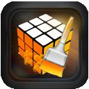 RegClean Pro icon