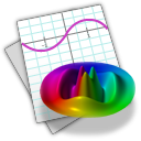 Graphing Calculator Viewer icon