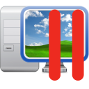 Parallels Workstation icon
