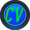 Cloud Voyager icon