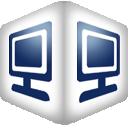 FreeScreenSharing icon