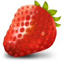 Fruit Nutrients Comparer icon