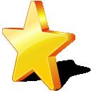 Bible Star Pro icon