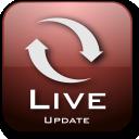 MSI Live Update Series icon