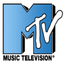 MTV Icon Installer icon