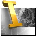 Autodesk Inventor icon