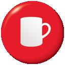 Caffeine Counter icon