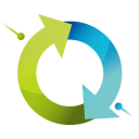 CodeTwo Outlook Sync icon