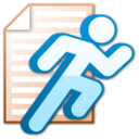 InfoMaker icon