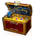 The Curse of the Ring icon