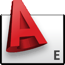 AutoCAD Electrical icon