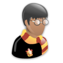 SQLite Sorcerer icon