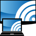 Intel Wireless Display icon