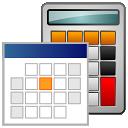 ESBDateCalc Pro icon