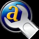 FontAgent Pro icon